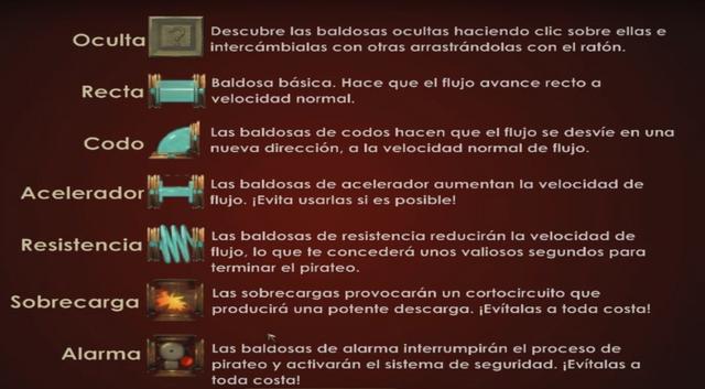 Imagen tipos de baldosas bioshock png bioshock wiki fandom powered by wikia - Tipos de baldosas ...