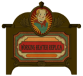 Working Heater Replica sign.png