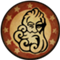 60px-Hand of the Prophet badge