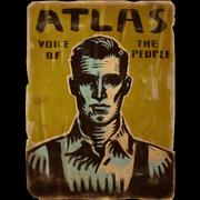 Atlasposter bsi