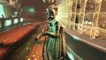 BioShockInfinite 2015-06-07 15-09-54-415.png