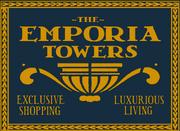 Emporia Towers Shopping