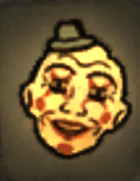 File:Slot Machine Clown.png