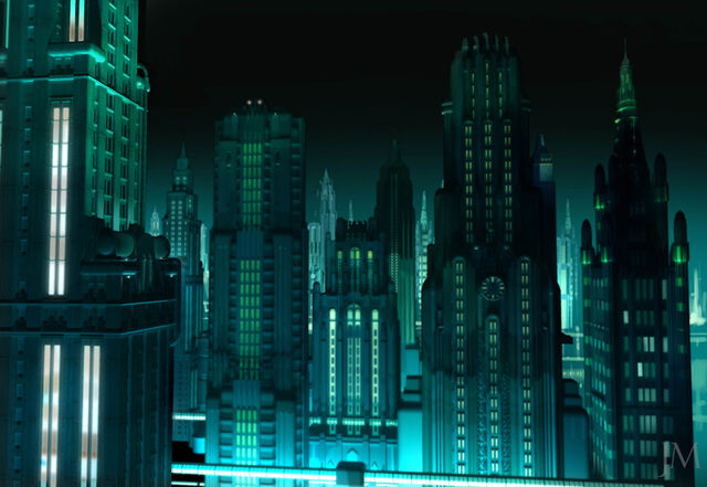 File:BioShockMovieConcept14.jpg