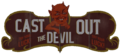 Cast out the Devil sign.png