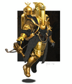 Gold big daddy concept.png