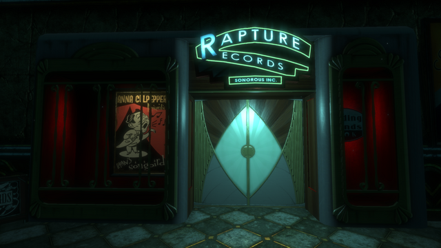 File:Rapture Records.png
