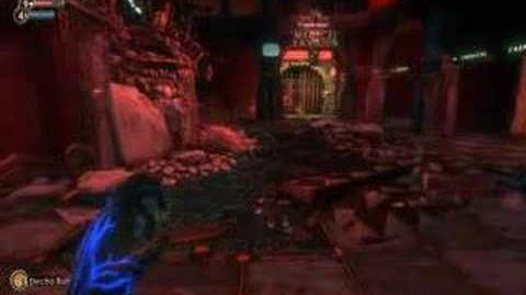 Bioshock-Welcome to Rapture- To the Medical Pavillion (4)