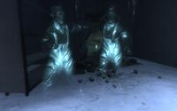 Neptunes Bounty-Fisheries Ghosts