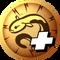 Electric Flesh 2 Icon