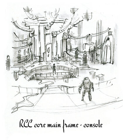File:RCC Core Mainframe Console Concept.jpg