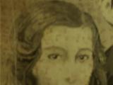 Brigid Tenenbaum