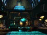 BioShock 2 Locations