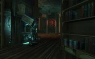 Pt Prometheus-Mendel Library-03