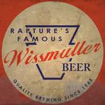 Wismuller Beer