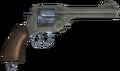250px-Pistol-1-.png