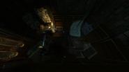 Bioshock Remastered Zimmerman Chardonnay3