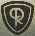 Ryanindus