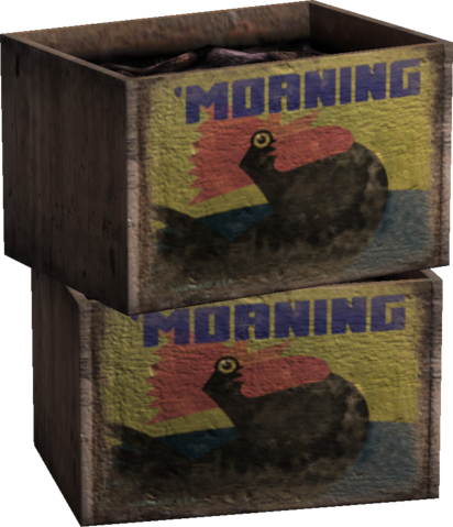 File:'Morning Brand Crates Model Render.png