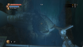Bioshock2 2014-03-02 21-28-20-649.png