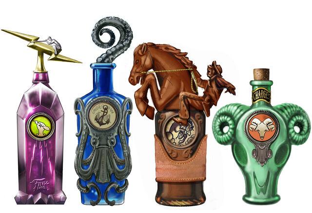 File:Vigor Bottles concept art by Robb Waters.jpg