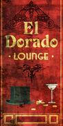 Amusements El-Dorado09