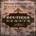 Boutique Renata.jpg