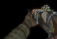 Shotgun d