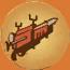 Spear Gun Icon