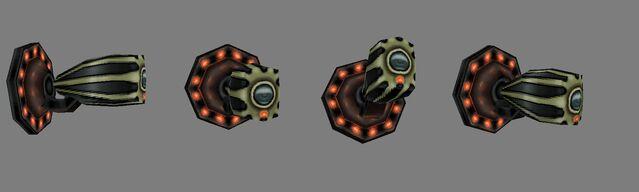 File:BioShock 3D Security Camera.jpg