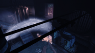 BioShockInfinite 2015-10-25 15-35-51-266