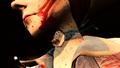 BioShock Infinite Elizabeth Brooch Glitch.png
