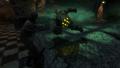 Bioshock 2015-10-26 01-45-26-165.png