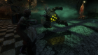 Bioshock 2015-10-26 01-45-26-165