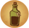 Dr. Hollcroft's Cure All Icon (Bio 2)