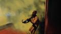 BioShockInfinite 2015-06-07 14-59-17-224.png