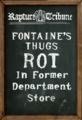 Chalkboard standing Fontaines Thugs DIFF.png