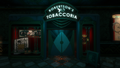Frolic Poseidon Robertson's-Tobaccoria 01.png