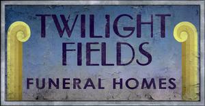 Twilight Fields Logo2