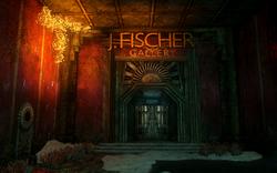 D Park-J Fischer01