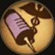 Evelink icon