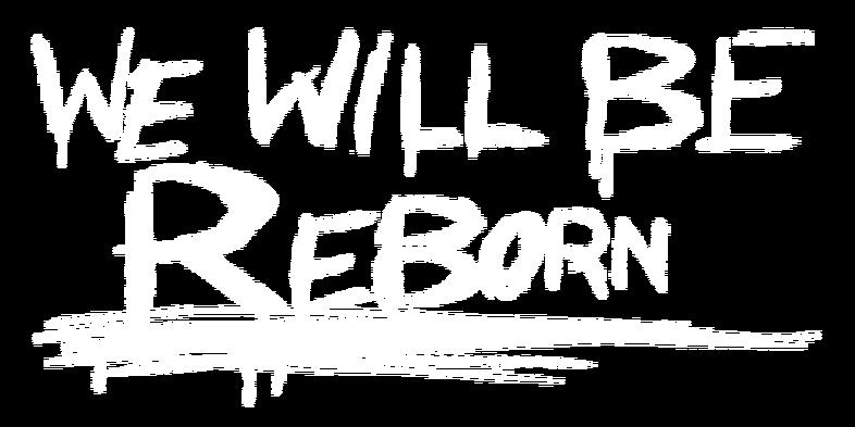 Reborn Diffuse