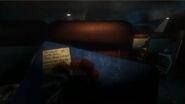 ScreenShot 683 PlaneSequence.bik - Bink Video Player