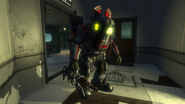 Bioshock 2015-10-27 01-42-43-892