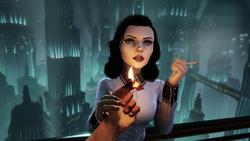 Bioshock infinite burial at sea episode 1 0007-pc-games