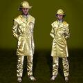 Bioshock infinite lutece raincoat by armachamcorp-d661enj.jpg