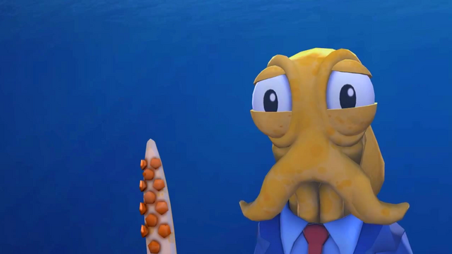 File:Octodad.png