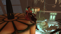 Relaxing in the Manta Ray.png