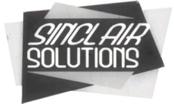 Sinclair Solutions Icon