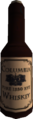 BioShock Infinite Whisky.png